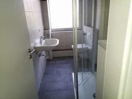 Helle, sanierte 4 Raum Wohnung- Erstbezug !!!