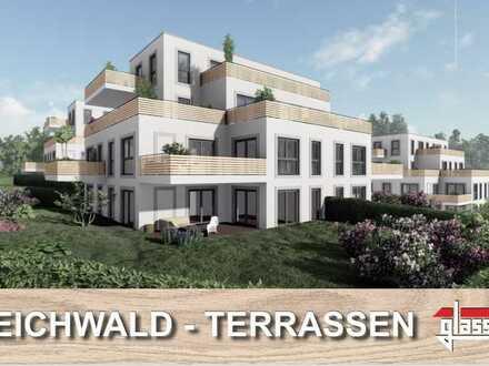 Penthouse und mehrere Wohnungen in einem attraktiven Mehrfamilienhaus in ruhige Lage zu verkaufen