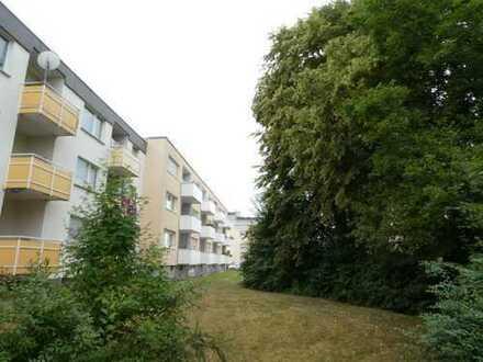 Großzügige 4-Zimmer Wohnung in Blumenrod zu vermieten