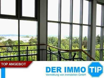 150 m² Büro in Dresden Friedrichstadt zur MIETE