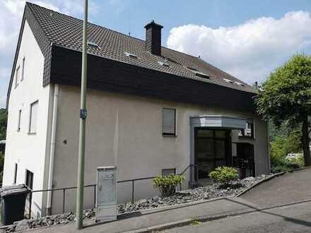 Schöne 1-Zimmer-Wohnung in 57076 Siegen