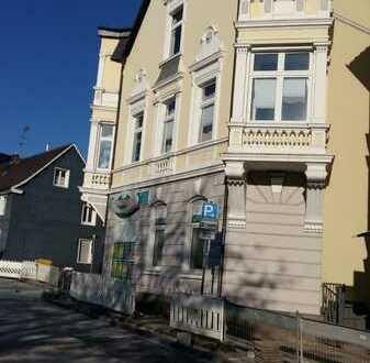 77 qm helle, modernisierte 2-Zimmer-Wohnung in Wetter (Ruhr)