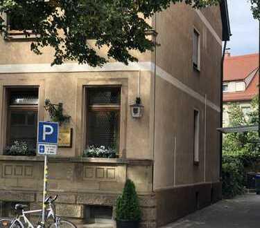 028/26-a Wohn-/Geschäftshaus in 74076 Heilbronn