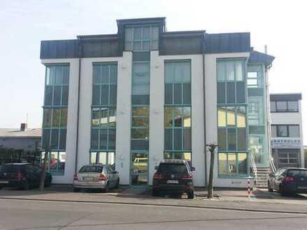 Büroräume ca. 145 m² - Direkt vom Eigentümer