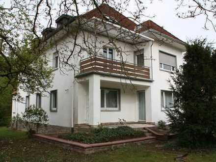 grosse 4ZKB-Etagenwohnung in Da-Eberstadt