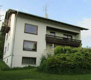 Gemütliche 4-Zimmer-Wohnung mit Balkon in 84186, vilsheim