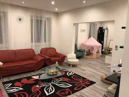 1.150 €, 117 m², 3 Zimmer