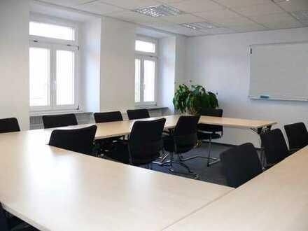 Helle Büroräume in Rottweil-Innenstadt