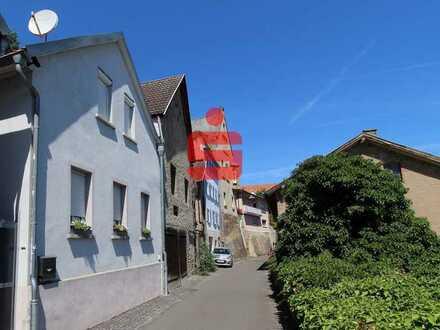 Klein, aber mein! Kleines Häuschen statt Eigentumswohnung in historischer Altstadt