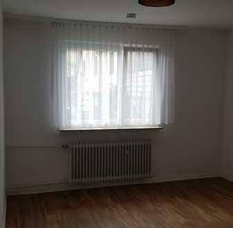 Zentral gelegene 2-Zimmer Wohnung