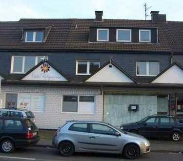 Provisionsfrei: Herkenrath: Ladenlokal / Getränkehandel / Imbiss direkt am Schulzentrum!!