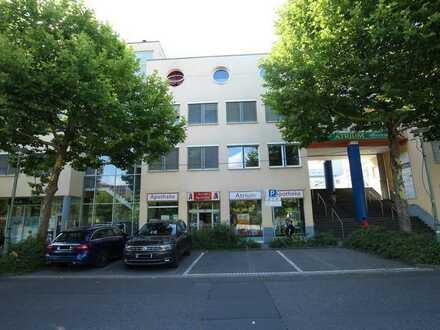 Büro- oder Praxisfläche nahe S-Bahnhof Ahrensfelde - provisionsfrei