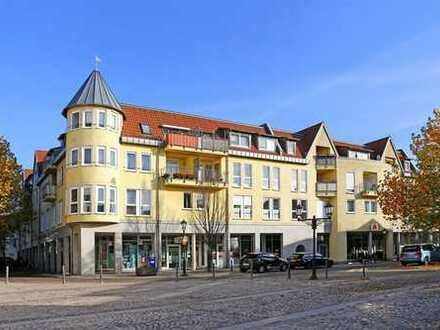 Provisionsfreies Investment!*Wohnungspaket*Rendite über 5%!*Leipzig-Süd*fast am Wasser