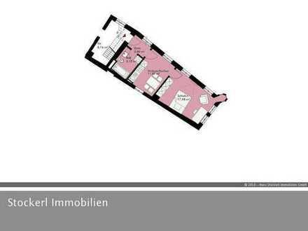 Denkmalsanierung/ 100 % Abschreibung der Sanierungskosten nach §7i EStG - Dingolfing Innenstadt