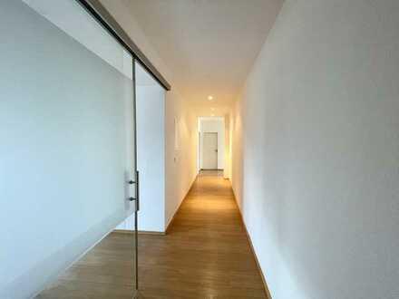 Büro 101 m² | | zentrale Lage Nähe Berliner Platz