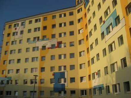 40 qm Wohnung, 2 Zimmer FH-Nähe