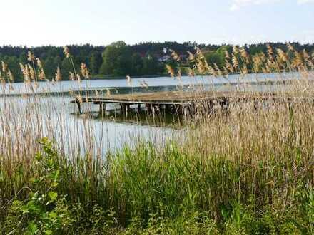 Ferienwohnung in Polen, 1,5 Autostunden von Berlin zu verkaufen