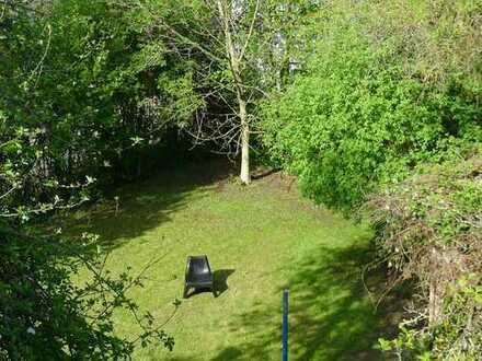 Nordwalde, Grundstück für Einfamilienhausbebauung in zentraler Wohnlage zu verkaufen