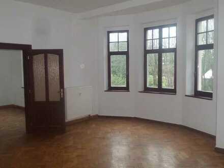 *TOPWOHNUNG, TOPLAGE! 2 Zi. Whg. mit 61 m² in Sonneberg Zentrum*!!!
