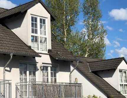 Schönes, geräumiges Haus mit vier Zimmern im Hochtaunuskreis, Glashütten-Schlossborn