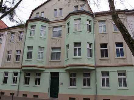 3-Raum-Eigentumswohnung in zentraler Wohnlage von Dessau-Roßlau!!!