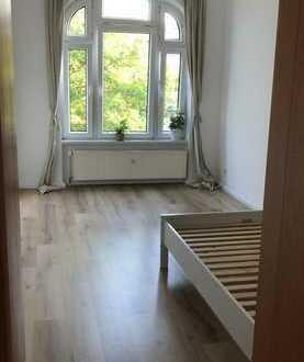 Schönes 15qm WG Zimmer in zentrumsnaher 3er WG sucht Mitbewohner/in! Ab 01.Juli.2020 frei!