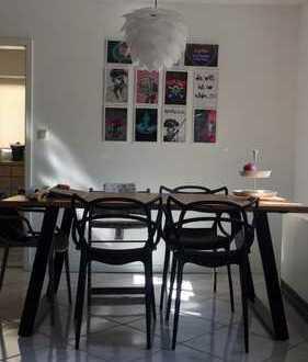 590 €, 73 m², 3 Zimmer
