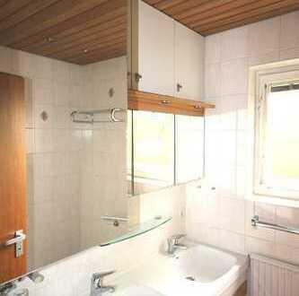 ERSTBEZUG ++ Komfortables Wohnen auf Zeit ++ Neu eingerichtete 3-Zimmer Wohnung