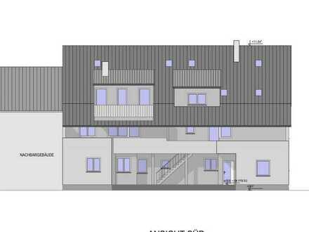 5% Renditeobjekt! Mehrfamilienhaus in Sulzburg zu verkaufen