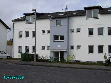 Schöne modernisierte 3-Zimmerwohnung in Meckenheim