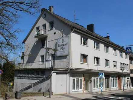 2,5 ZKB Wohnung in der Siegener Oberstadt zu vermieten!