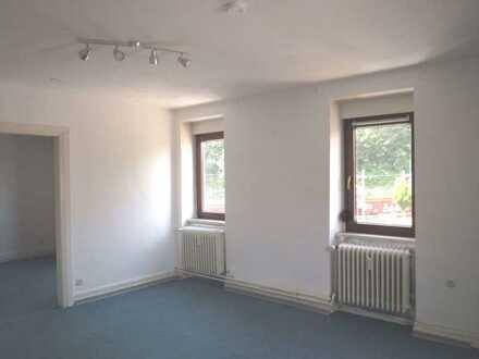 2-Zimmerwohnung in zentraler Lage von Grötzingen, nicht für WG geeignet!
