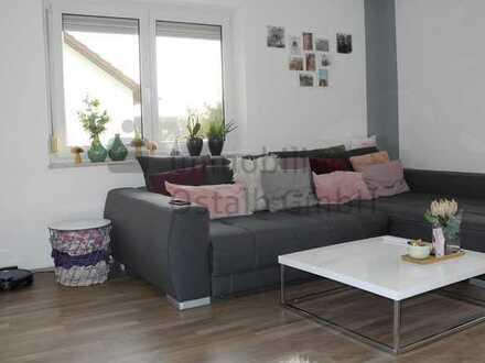 Ihr neues Eigenheim mit Gartenanteil und Hobbyraum in Spraitbach
