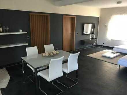 von privat - Top moderne 3 Zimmer Wohnung mit Balkon