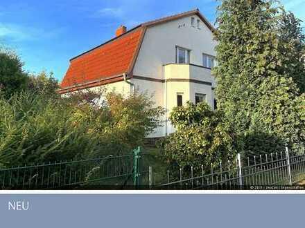 3-Zimmerwohnung in Wildau - Erstbezug nach Modernisierung
