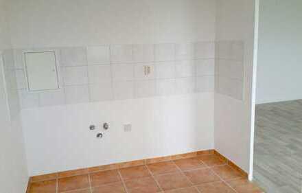 *Nur für kurze Zeit – mietfreie Zeit: Modernisierte 3-Zimmer-Wohnung in freundlicher Nachbarschaft