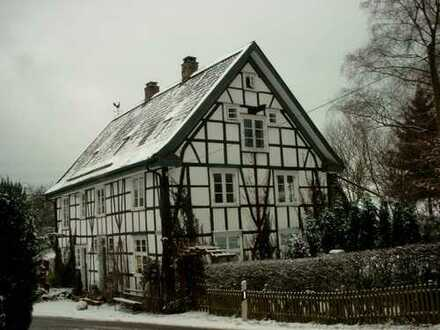 Traumhaus in Traumlage