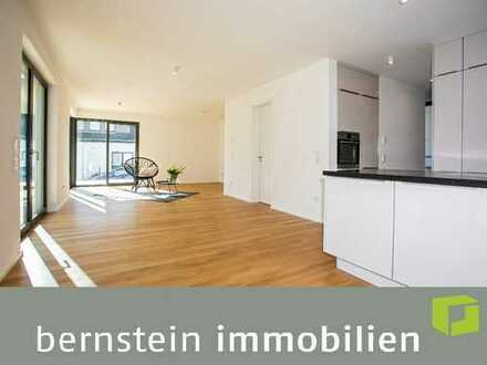 Bensberg bevorzugte Lage & höchster Wohnkomfort ...