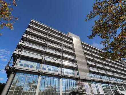 Gesundheitscampus / Uni | 245 - 1.388 m² | 11,00 EUR