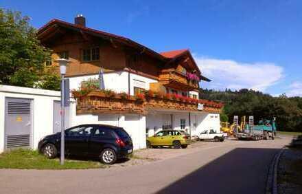 Missen-Wilhams Oberallgäu,Bayern