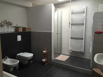 Suche Mitbewohner/in! Top Lage! Schönes Zimmer in moderner ruhiger Wohnung