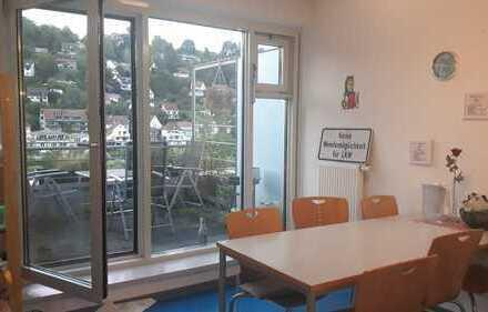 Möbliertes WG Zimmer im Schlierbacher Schiff