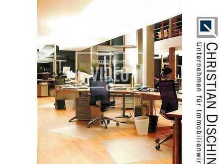 Hochwertiges, TOP modernes Bürohaus