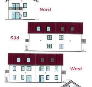 PROVISIONSFREI - Wohnen mitten im Grünen TOP-Lage in Forst