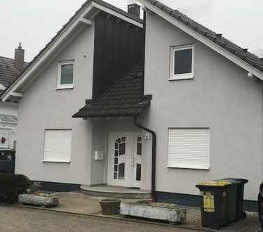 *Helle 2 Zimmer mit Bodenheizung+Garage+Garten in bester Lage*