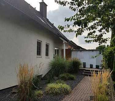 2-Zi. Whg. in 3- Fam.-Haus * Rosdorf- Hamberg * EG/Souterrain * Terrasse * Stellplatz