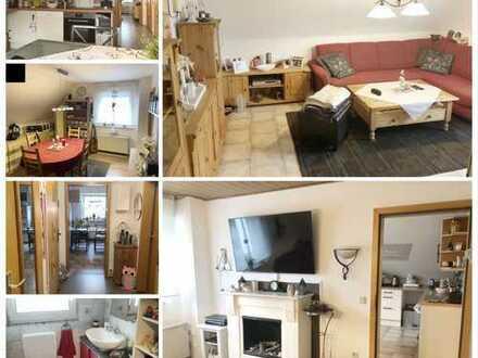 ***Gepflegte 3,5 Zimmerwohnung mit Laminat und Duschbad - Zentral in Kirchlinde - Garage Möglich***