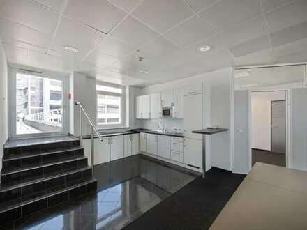 PROVISIONSFREI - Moderne Büroflächen in zentraler Lage