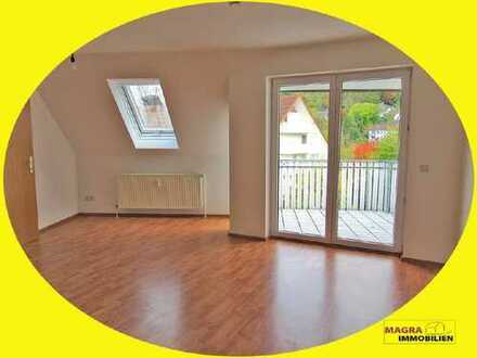 Schramberg / Attraktive 1-Zimmer-Wohnung mit Tiefgaragenstellplatz