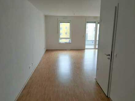 Helle, Moderne 2,5 Zimmer Wohnung nahe der Dortmunder Innenstadt